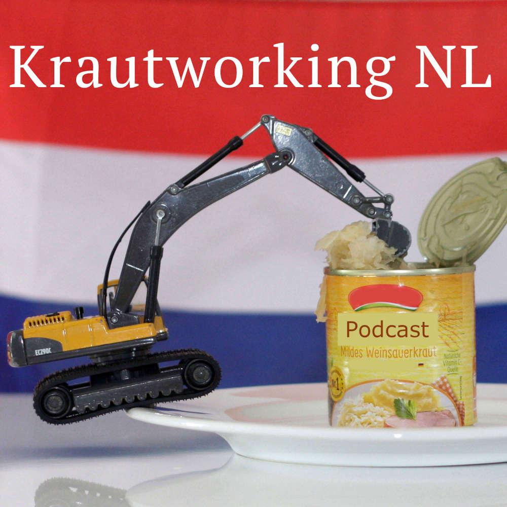 krautworking.nl