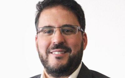 Kurze Hosen gibt's nur auf'm Platz : Interview mit Achmed Taouil von Marotura 🇩🇪